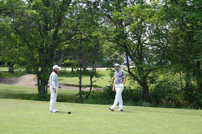 5rc_golf11