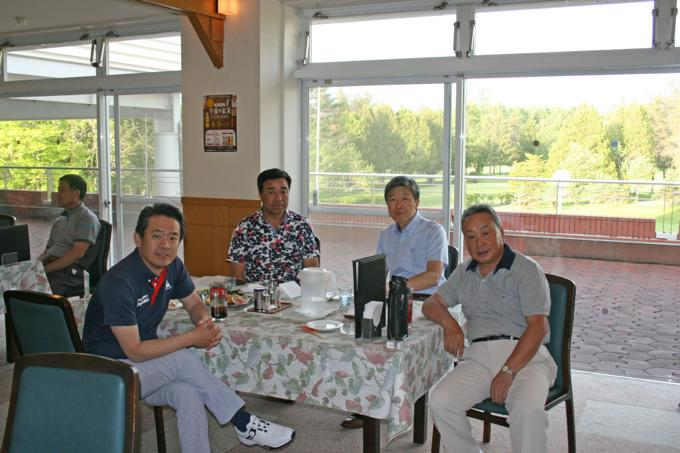 5rc_golf17