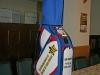 5rc_golf34
